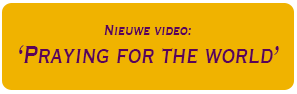 banner linkt naar video